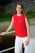 Alyssa Morrison Women's Soccer Recruiting Profile