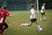 Ellah Smith Women's Soccer Recruiting Profile