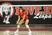 Gabriela Ray Women's Volleyball Recruiting Profile