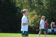 Amber Morrill's Women's Soccer Recruiting Profile