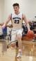 Bret Porter Men's Basketball Recruiting Profile