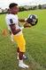 Benjamin Stewart Football Recruiting Profile