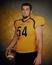Stephen Fulenchek Football Recruiting Profile
