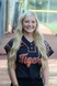 Angel Cowell Softball Recruiting Profile