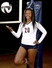 Remy James Women's Volleyball Recruiting Profile