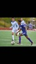 Jordon Taylor Men's Soccer Recruiting Profile