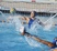Morgan Weldon Women's Water Polo Recruiting Profile