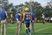 Walker Cressler Football Recruiting Profile