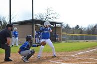 Jack Phillips's Baseball Recruiting Profile