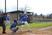 Jack Phillips Baseball Recruiting Profile