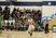Joshua Perez Men's Basketball Recruiting Profile