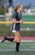 Jenna Urrabazo Women's Soccer Recruiting Profile