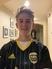 Tanner Overboe Men's Soccer Recruiting Profile