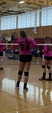Jill Morse Women's Volleyball Recruiting Profile
