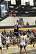 Jaden Brownell Men's Basketball Recruiting Profile
