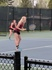 Megan Clark Women's Tennis Recruiting Profile