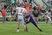 Ethan Hall Football Recruiting Profile
