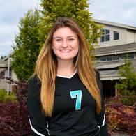 Vegas Casey's Women's Volleyball Recruiting Profile