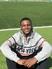 Kaylon Williams Men's Soccer Recruiting Profile