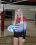 Claire Anderson Women's Volleyball Recruiting Profile