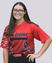 Zyah Primeaux Softball Recruiting Profile