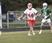 Julius Larson Men's Lacrosse Recruiting Profile