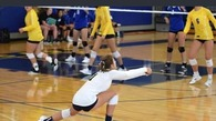 Brooke Denniston's Women's Volleyball Recruiting Profile