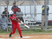 Christianna Releford Softball Recruiting Profile