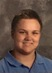 Caleb Sellinger Men's Ice Hockey Recruiting Profile