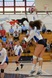 Parker Jones Women's Volleyball Recruiting Profile