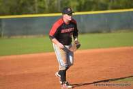 Aaron McConnell's Baseball Recruiting Profile
