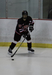 Sidney Webster Men's Ice Hockey Recruiting Profile