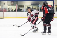 Jacob Sinclair's Men's Ice Hockey Recruiting Profile