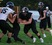 Zachary Chaney Football Recruiting Profile