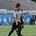 Gustavo Betancio Men's Soccer Recruiting Profile