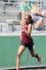 Kyla Houston Women's Track Recruiting Profile