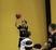 Sebastian Dixon Men's Basketball Recruiting Profile