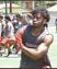 Jerome Wilson Jr Football Recruiting Profile