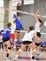 Jacqueline Soderlund Women's Volleyball Recruiting Profile