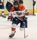 Colby Mang Men's Ice Hockey Recruiting Profile