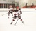 Benjamin Peterson Men's Ice Hockey Recruiting Profile