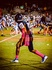Nyzaire Smith Football Recruiting Profile