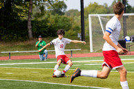 Stevie Loretta's Men's Soccer Recruiting Profile