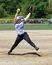 Megan Salzillo Softball Recruiting Profile