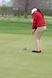 Adamari Barranca Women's Golf Recruiting Profile
