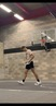 Tolga Yagiz Men's Basketball Recruiting Profile