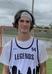 Noah Harcek Men's Lacrosse Recruiting Profile