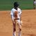 Evan Disher Baseball Recruiting Profile