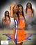 Chaquesda Florence Women's Basketball Recruiting Profile