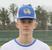 Cason Womack Baseball Recruiting Profile